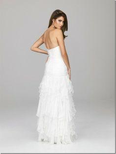 21a482303d4 Prom dress Beauty Pageant Dresses