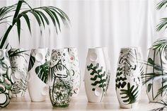 jungle-vases-malwina-konopacka-2