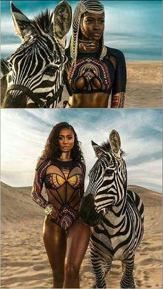 Black is beautiful Art Black Love, Black Girl Art, My Black Is Beautiful, Black Girl Magic, Black Girls, African Beauty, African Women, African Fashion, Estilo Hip Hop