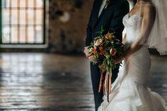 Свадьба в большом городе [Modern Downtown Wedding] : 148 сообщений : Отчёты о свадьбах на Невеста.info