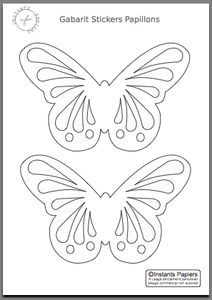 Home Decorating Style 2020 for Dessin Bapteme Papillon, you can see Dessin Bapteme Papillon and more pictures for Home Interior Designing 2020 at Coloriage Kids. Butterfly Template, Flower Template, Felt Crafts, Diy And Crafts, Paper Crafts, Kirigami, 3d Templates, Paper Cutting, Arts And Crafts