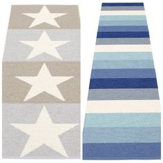 Vinyl Rug, Rug Company, Mud, Laundry Room, Colonial, Runners, Campaign, Plastic, Bright