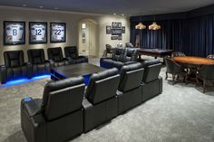 Dallas Cowboys Design, Pictures, Remodel, Decor and Ideas