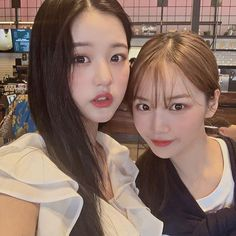 Image may contain: one or more people, selfie and closeup Secret Song, Best Kpop, Japanese Girl Group, Famous Girls, The Wiz, Love You So Much, K Idols, Pop Group, Kpop Girls