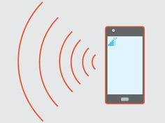 BfS-Studie belegt: Mobiltelefone und Smartphones gehören für Kinder und Jugendliche heute genauso zum Alltag wie für Erwachsene.