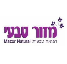 http://www.mazor-natural.com/index.php?option=com_content=article=44=66