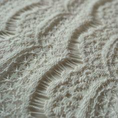 Dantela crem de bumbac MCR8950CREAM.  Latime  132 / 137 (cm); Greutate  140 (per gram);  Compozitie (%) Bumbac 68%; Nailon 32%; Shag Rug, Home Decor, Fashion, Shaggy Rug, Moda, Decoration Home, Room Decor, Fashion Styles, Blankets