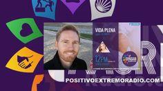 Cómo Aumentar la Autoestima - Entrevista a Elías Berntsson