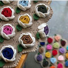 "4 Likes, 1 Comments - @zeyneps_worlds on Instagram: "" #alinti#pinterest#excerpts#quotation #crochet#crocheting#crochetlove…"""