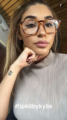 Skin Makeup, Beauty Makeup, Hair Beauty, Chantel Jeffries, Cute Beauty, Girl Photography, Hair Inspo, How To Look Pretty, Girly Things