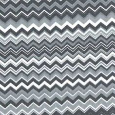 Chevrons fabric on FlannelWorld.com