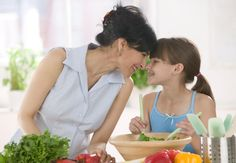 When it comes to choosing ingredients for a kid-friendly pasta salad, select a variety of bite-sized pieces of favorites like fruits, vegetables, meats and/or cheeses.     Got a winning recipe the kids love? Enter your kid-friendly pasta salad recipe here for a chance to win! (contest ends August 31, 2012): http://on.fb.me/pastasaladcontest