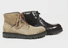 6f15723baac6a8 Cesare Paciotti light weight ankle boots for men now available at  Dellamda.com  cesarepaciotti