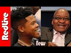 Die Stem, Nasty C pulling out of SA Hip Hop Awards, State Capture