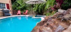 Anna-maria-island Vacation Rental: Florida - Villa Chez Shell | TheWorldByOwner