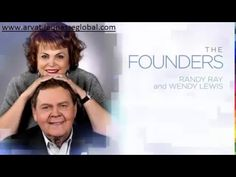 Jeunesse  Global Opportunity Full Presentation Wendy Lewis, How To Get Rich, Powerful Women, Women Empowerment, Business Women, Opportunity, Improve Yourself, Teaching, Youtube