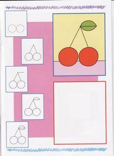 Albumarchívum Kids Rugs, Album, Kid Friendly Rugs, Nursery Rugs, Card Book