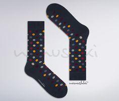 Socks - Amsterdam