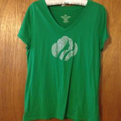 1000 ideas about girl scout shirts on pinterest girl for Really cheap custom shirts