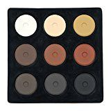 Early Bird Special: Jack Richeson Mini Tempera 9 Color Multicultural Set In A Tray  Jack Richeson Tempera Color Multicultural  Expires Apr 17 2018