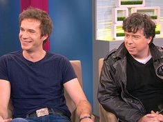 Big Morning Buzz Live > Ep. 638 < 10 am Nov. 21 2012 - Sacha Gervasi & James D'Arcy On How The Story And Stars Came Together For 'Hitchcock   http://www.vh1.com/video/misc/859217/sacha-gervasi-james-darcy-on-how-the-story-and-stars-came-together-for-hitchcock.jhtml#id=1697801 if you're in America or here if you can't see it https://www.youtube.com/watch?v=6IsjZi5gD9U=PLIKWa0Xocu5j03FwlcXRyK9s_f9-3l7H0=2=plpp_video