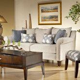 $634 from $1100 Found it at Wayfair - St. Regis Sofa