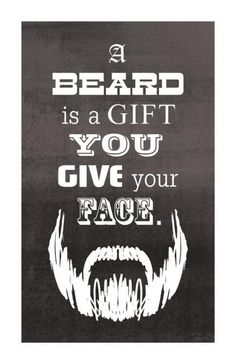 #quote #beard #phrase #frase #barbas