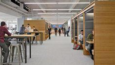 Fast Company | Business + Innovation