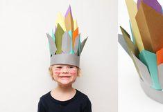 The Weekend Look Book - Modern Parents Messy Kids