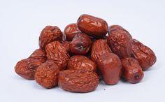 Hünnapın Bilinmeyen Faydaları Almond, Beans, Lose Weight, Vegetables, Healthy, Anne, Gypsy, Foods, Recipes