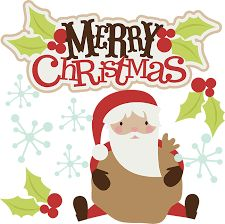 merry christmas clip art images free merry christmas images rh pinterest com clip art merry christmas signs clip art merry christmas signs