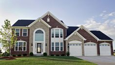 """Bliss Images and Beyond: """"New"""" Garage Doors"""