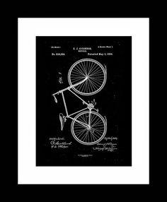 Craft Tutorials Galore at Crafter-holic!: Free Patent Design Downloads