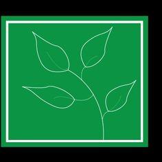 Plant Bond Graphic