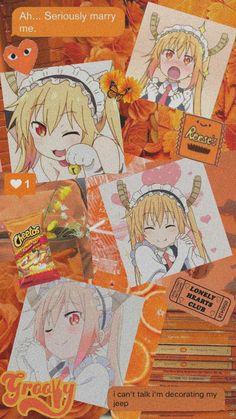 Mood Wallpaper, Wallpaper Gallery, Cute Anime Wallpaper, Cartoon Wallpaper, Anime Collage, Anime Art, Cute Backgrounds, Wallpaper Backgrounds, Animes Wallpapers