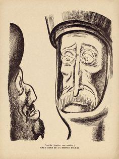 Quixote1939-Paris-LeRire-01-010