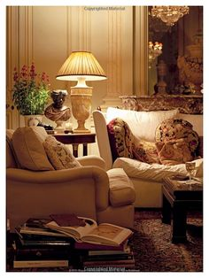 Chateau du Grand-Lucé: Decorating a Great French Country House: Timothy Corrigan, Eric Piasecki, Marc Kristal