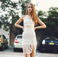 http://www.hellomollyfashion.com/dresses/wanderlust-dress-10006.html
