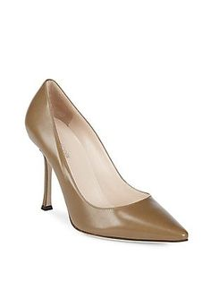 b81d01105c 21 Best Shoes, Bags & Scarves images | Beautiful shoes, Cute wedges ...