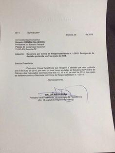 Blog do Mundoxxx • Maranhão, o fanfarrão, revoga o próprio ato; outra...