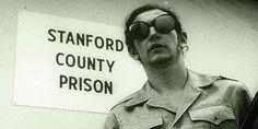 Η ΜΟΝΑΞΙΑ ΤΗΣ ΑΛΗΘΕΙΑΣ: Το πείραμα της φυλακής