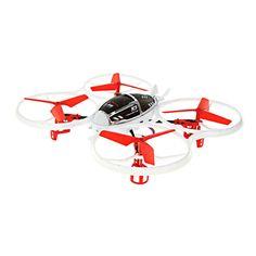 Syma X3 4-Kanal RC Quadcopter mit 3-Achsen-Gyro #rchelicopter #toy #toysale #fashion