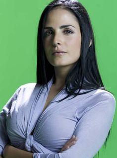 Ximena Herrera Hot 1000+ images about Pro...