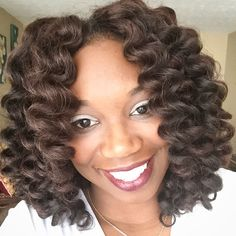 Crochet Braids Delaware : braids no leave out marley crochet braids no leave out more see more ...