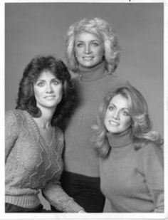 The Mandrell Sisters! Country Music Bands, Best Country Music, Country Music Artists, Country Music Stars, Country Female Singers, Country Western Singers, Country Girls, Music Film, Pop Music