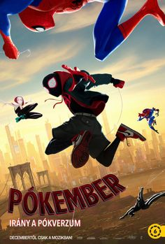 Miles teams up with Spider-Gwen in new Into the Spider-Verse TV spot. Storyline Miles Morales comes across the long-dead Peter Parker. This Peter Parker is n. Jake Johnson, Miles Morales, Spider Gwen, Free Spider, Spider Man 2018, 21 Jump Street, Marvel Comics, Marvel Dc, Animation Movies