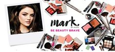 Dare to push your boundaries with our curated collection of customizable palettes and high-performance products. http://YOURAVON.COM/CBRENDA007  https://www.avon.com/category/mark/makeup?rep=cbrenda007