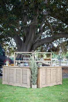 Food Truck For Weddings