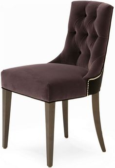 Unusual Chair Company Chichester Chippendale High 129 Best Chairs Images Armchair Couches Recliner Rl Cha Linell Dining Bespoke The Sofa We Manufacture Some Of Most Beautiful Upholstered Furniture In London