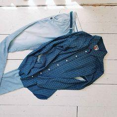 KOI shirt + Maison Scotch summerpants #kolifleur #franshalsstraat #depijp #designerconsignment #amsterdam #dutchdesign #fashiongram #fashiondesigner #fashionblogger #clothing #secondhand #sustainablefashion #conceptstore #shoplocal